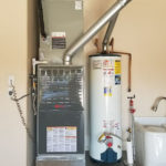 Air Conditioning and Heating Repair