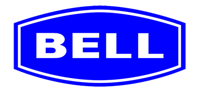 Bell Air Conditioning