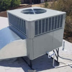 Air Conditioning and Heating Maintenance